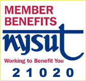 nysut button number ben