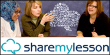 shareMyLesson